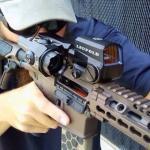 New.Leupold Carbine Optic (LCO) Red Dot ราคาพิเศษ
