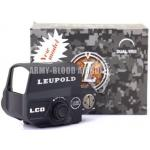 New.Leupold Carbine Optic (LCO) Red Dot ราคาพิเศษ