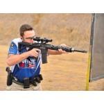 New.เข็มขัดยุทธวิธี / ซองใส่แม็กคู่ยุทธวิธี M4 / ซองใส่แม็กปืนสั้นยุทธวิธี สีดำ สีทราย สีเขียว ราคาพิเศษ