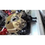 New.| NV >> Night Vision stent >> EMERSON Helmet Mount ราคาพิเศษ