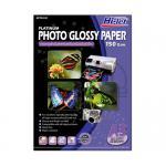 Hi-Jet Platinium Photo Paper 150 Gsm. (A3) (A3/10 Sheets)