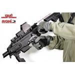 New.CAA RONI B M9/M92F/M9A1 Pistol Carbine Conversion Kit in Black ราคาพิเศษ