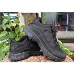 New.รองเท้าข้อสั้น ยุทธวิธี Magnum กันน้ำ สีดำ สีทราย ลายมาดิเคม ราคาพิเศษ