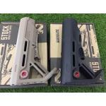 New.Strike Industries Viper Mod 1 Mil-Spec Carbine Stock for M4 Series Black / Red ราคาพิเศษ