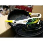 New.แว่น Oakley Sunglasses มาพร้อมอุปกรณ์เสริม ราคาพิเศษ