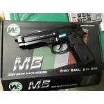 New.WE M92 AUTO BK ราคาพิเศษ