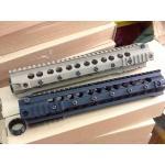 New.KAC URX III 12.5 Cmmg.22 inch RAS Tactical Rail Handguard (BK-DE) ราคาพิเศษ