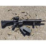 New.Magpul UBR Stock FOR Cmmg. M4(BK/DE/OD) ราคาพิเศษ ราคาพิเศษ