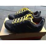 New.รองเท้า Merrell Tactical สีเทา เบอร์ 40/41/42/43/44 ราคาพิเศษ