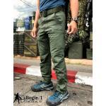 New.รองเท้ายุทธวิธี Color: Navy / Blue🔥 📌Size 39 40 41 42 43 44 45 ราคาพิเศษ