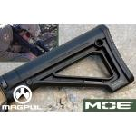 New.Magpul MOE Fixed Carbine Stock ราคาพิเศษ