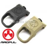 MAGPUL PTS RSA Sling Swivel Steel (BK/DE)prev next