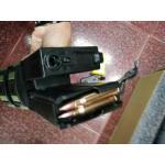 New.แม็กคู่ไฟฟ้า M4/M16 ราคาพิเศษ