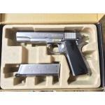 New.WE M1911 สีเงิน ราคาพิเศษ