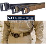 5.11 Tactical Operator Belt 59405 (BK/DE/OD)prev next