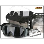 New.ESS Tactical Goggle with Fan ราคาพิเศษ