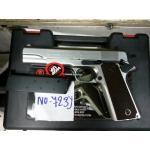 New.ปืนสั้นอัดแก็ซแรง EG723Y สีเงิน ราคาพิเศษ