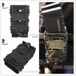 New.Plastic Holster/Magazine Pouch >> magazine Pouch >> EmersonGear G-code Style 5.56mm Tactical MAGPouch สีดำ / สีทราย / ดิจิตอลทราย / มัลติแคมดำ ราคาพิเศษ