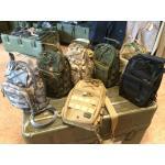 New.กระเป๋าสะพายเฉียงหน้า-หลัง เป็นกระเป๋าที่สามารถสะพายได้ทั้งหน้าและหลัง พกพาง่ายใช้สะดวก ขนาด 25*30 cm ราคาพิเศษ 950 บาท