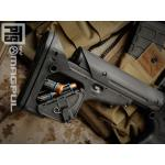 Magpul UBR Stock FOR AEG&WA M4(BK/DE/OD)