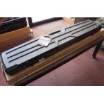 New.กล่องปืนยาว Plano SE - Custodia per fucile di precisione, 122 cm ราคาพิเศษ ติดต่อสั่งซื้อได้ครับ บอย 0805946344 www.bkkboy.lnwshop.com