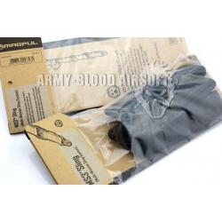 Magpul MS3- Multi Mission Sling System (BK)