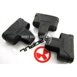 Magpul 5.56 NATO Standard 3Pack for M4 (BK)prev next