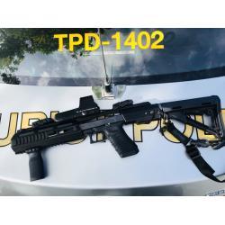 ttps://youtu.be/ZUURmO2Ih5A H.E.R.A. Arms GLOCK Carbine Conversion Kit GLOCK 17,19 ราคาพิเศษ