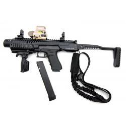 New.ชุดประกอบปืนสั้น KPOS G2 Glock17 / 19 / 22 / 23 / 25 / 31 /32 / 37 / 38 📌❗️ราคาโปรโมชชั่น ราคาพิเศษ❗️📌 ======================== 📦 สนใจสินค้า สอบถามข้อมูลเพิ่มเติม 📦 จำหน่ายอุปกรณ์ยุทธวิธีทุกชนิด ราคา ปลีก-