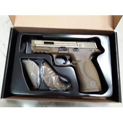 New.ปืนสั้นมาใหม่ ราคาพิเศษ