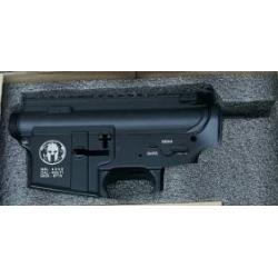 New.บอดี้เหล็ก M4 8 แบบ ราคาพิเศษ