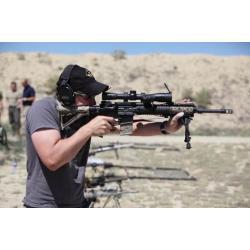 New.อุปกรณ์แต่งปืน M4 Cmmg.22 / M16 ราคาพิเศษ