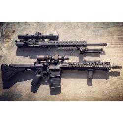 New.VSG-S Tactical Front GRIP (BK / DE) ราคาพิเศษ