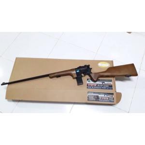 New.WE 712 Carbine (Black) ราคาพิเศษ