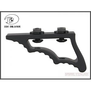 New.Grip >> BD CNC M-LOK Angled Grip ราคาพิเศษ