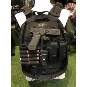New.กระเป๋าเกราะยุทธวิธี ผ้า CORDURA กันน้ำ 📌❗️ราคาโปรโมชชั่น ราคาพิเศษ 3,500 บาท เท่านั้น❗️📌