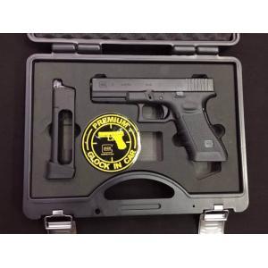 New.VFC Glock17 Gen.4 Full Steel ฟลูมาร์คกิ้ สไลด์เหล็ก Made in Taiwan ปืนสั้นอัดแก็สระบบ Co2. โบวแบล็ก มาพร้อมกล่องปืนสั้น ราคาพิเศษ