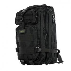 New.Backpack 3P >พร้อมเดินทางไปกับเรา กระเป๋าเป้ Backpack3P >กระเป๋าที่พร้อมอัดสิ่งของจำเป็นทุกอย่างของคุณ >ไม่ว่าจะเดินทางไปไหน อยากเอาของไปด้วยเท่าไหร่ก็ใส่พอ >ตัวกระเป๋าผลิตจากวัสดุอย่างดี มีช่องเก็บของเยอะ *** เหมาะสำหรับชาวแบคแพคเกอร์อย่า
