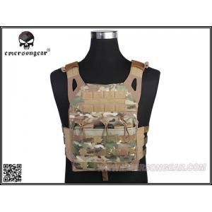 New.Vest >> Vest >> EmersonGear JPC VEST-Easy style สีดำ / สีทราย / สีเขียว / สีเทา / เอแท็กเขียว / ลายมาดิเคม ราคาพิเศษ