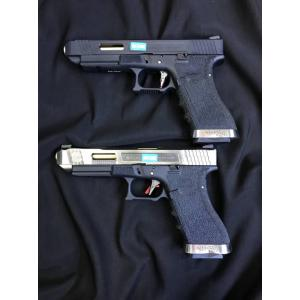 New.we-g.34-force series สีดำ สีเงิน ราคาพิเศษ