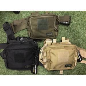 New.กระเป๋าเอนกประสงค์ สีดำ สีทราย สีเขียว ราคาพิเศษ
