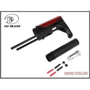 New.BD Lightweight PDW Stock For M4 Cmmg ราคาพิเศษ