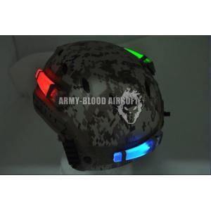 https://youtu.be/VsWr5B01xGQ New.Replica S&S Precision V-Lite Velcro Safty Light (BK)prev next ราคาพิเศษ