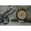 นาฬิกาข้อมือรุ่น Richa หน้าปัดดำ-สายหนังสีดำ thumbnail 7
