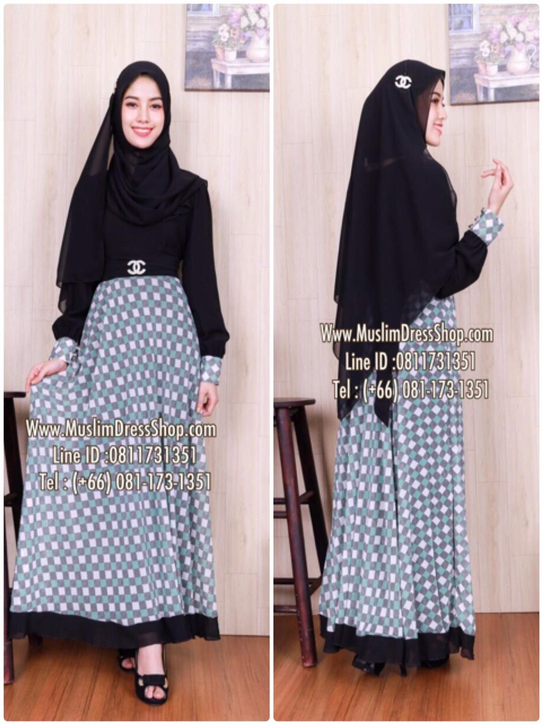 ชุดเดรสมุสลิมแฟชั่นสวยๆ MuslimDressShop by HaRiThah S. HaRiThah S จำหน่าย เดรสมุสลิมไซส์พิเศษ ชุดมุสลิม, เดรสยาว, เสื้อผ้ามุสลิม, ชุดอิสลาม, ชุดอาบายะ. ชุดมุสลิมสวยๆ เสื้อผ้าแฟชั่นมุสลิม ชุดมุสลิมออกงาน ชุดมุสลิมสวยๆ ชุด มุสลิม สวย ๆ ชุด มุสลิม ผู้หญิง ชุดมุสลิม ชุดมุสลิมหญิง ชุด มุสลิม หญิง ชุด มุสลิม หญิง เสื้อผ้ามุสลิม ชุดไปงานมุสลิม ชุดมุสลิม แฟชั่น สินค้าแฟชั่นมุสลิมเสื้อผ้าเดรสมุสลิมสวยๆงามๆ ... เดรสมุสลิม แฟชั่นมุสลิม, เดเดรสมุสลิม, เสื้ออิสลาม,เดรสใส่รายอ แฟชั่นมุสลิม ชุดมุสลิมสวยๆ จำหน่ายผ้าคลุมฮิญาบ ฮิญาบแฟชั่น เดรสมุสลิม แฟชั่นมุสลิแฟชั่นมุสลิม ชุดมุสลิมสวยๆ เสื้อผ้ามุสลิม แฟชั่นเสื้อผ้ามุสลิม เสื้อผ้ามุสลิมะฮ์ ผ้าคลุมหัวมุสลิม ร้านเสื้อผ้ามุสลิม แหล่งขายเสื้อผ้ามุสลิม เสื้อผ้าแฟชั่นมุสลิม แม็กซี่เดรส ชุดราตรียาว เดรสชายหาด กระโปรงยาว ชุดมุสลิม ชุดเครื่องแต่งกายมุสลิม ชุดมุสลิม เดรส ผ้าคลุม ฮิญาบ ผ้าพัน เดรสยาวอิสลาม - จำหน่ายเสื้อผ้าแฟชั่นมุสลิม ผ้าคลุมฮิญาบ แฟชั่นมุสลิม แฟชั่นวัยรุ่นมุสลิม แฟชั่นมุสลิมเท่ๆ,แฟชั่นมุสลิมน่ารัก, เดรสมุสลิม, แฟชั่นคนอ้วน, แฟชั่นสไตล์เกาหลี ,กระเป๋าแฟชั่นนำเข้า,เดรสผ้าลูกไม้ ,เดรสสไตล์โบฮีเมียน , เดรสเกาหลี ,เดรสสวย,เดรสยาว, เดรสมุสลิม, แฟชั่นมุสลิม, เสื้อตัวยาว, เดรสแฟชั่นเกาหลี,แฟชั่นเดรสแขนยาว, เดรสอิสลามถูกๆ,ชุดเดรสอิสลาม, Dress Islam Fashion,ชุดมุสลิมสำหรับสาวไซส์พิเศษ,เครื่องแต่งกายของสุภาพสตรีมุสลิม, ฮิญาบ, ผ้าคลุมสวย ๆ,ชุดมุสลิมสวยๆ, Islamic Dresses - Arabic style,สินค้าเสื้อผ้าแฟชั่นมุสลิม, เดรสมุสลิมสวยๆ, เดรสมุสลิมไซส์พิเศษ XL,เดรสมุสลิม เสื้อผ้ามุสลิม ชุดมุสลิมไซส์ใหญ่พิเศษ ชุดเดรสมุสลิม แฟชั่นมุสลิม, เดรสมุสลิม, เสื้ออิสลาม,เดรสยาว,ชุดอาบายะ ชุดมุสลิม, เดรสยาว, เสื้อผ้ามุสลิม, ชุดอิสลาม, ชุดอาบายะ,แฟชั่นมุสลิม ชุดมุสลิมสวยๆ จำหน่ายผ้าคลุมฮิญาบ ฮิญาบแฟชั่น เดรสมุสลิม แฟชั่นมุสลิมแฟชั่น แหล่งขายเสื้อผ้ามุสลิม เสื้อผ้าแฟชั่นมุสลิม แม็กซี่เดรส ชุดราตรียาว เดรสชายหาด เดรสมุสลิมราคาถูก,เดรส มุสลิมสวยๆราคาถูกที่สุด,ชุดเดรสมุสลิมสวยๆ ชุดเดรสแบรนด์มุสลิม,ชุดเดรสมุสลิม,แม็กซี่เดรส ชุดราตรียาว เดรสชายหาด กระโปรงยาว,ชุดมุสลิม,เดรสมุสลิมสวยๆราคาถูกที่สุด,เดรสมุสลิมสวยๆ เดรสมุสลิม facebook,เดรสมุสลิมออกงาน,เดรสมุสลิมออกงาน เด