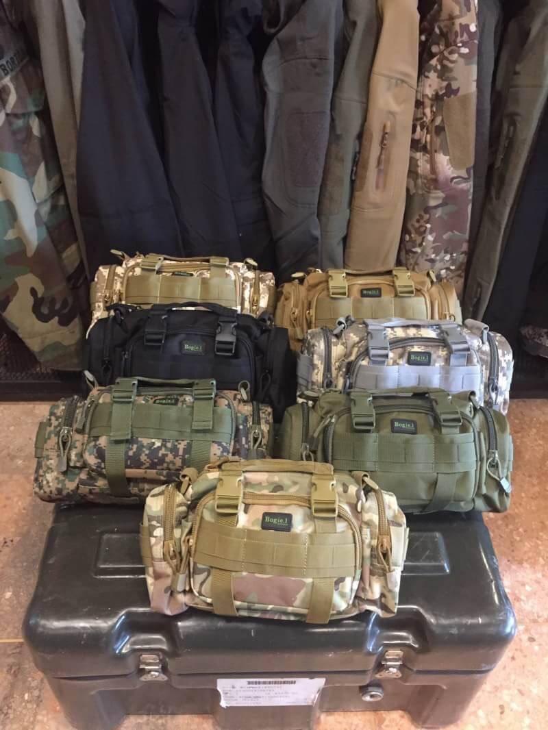 กระเป๋ากระเพาะหมูเล็ก ✔️ใบเล็กระทัดรัด. คาดเอว➡️สะพายข้าง➡️สะพายเฉียง💎💎 ✔️ใบเดียวเอาอยู่👝ด้วยช่องเก็บของที่เยอะ (ด้านหน้า-ด้านหลัง-ซ้าย-ขวา) ราคาพิเศษ