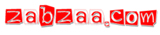 Zabzaa