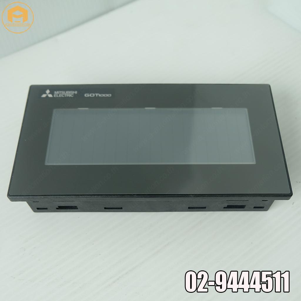 ขาย TouchScreen Mitsubishi รุ่น GT1030-HBD