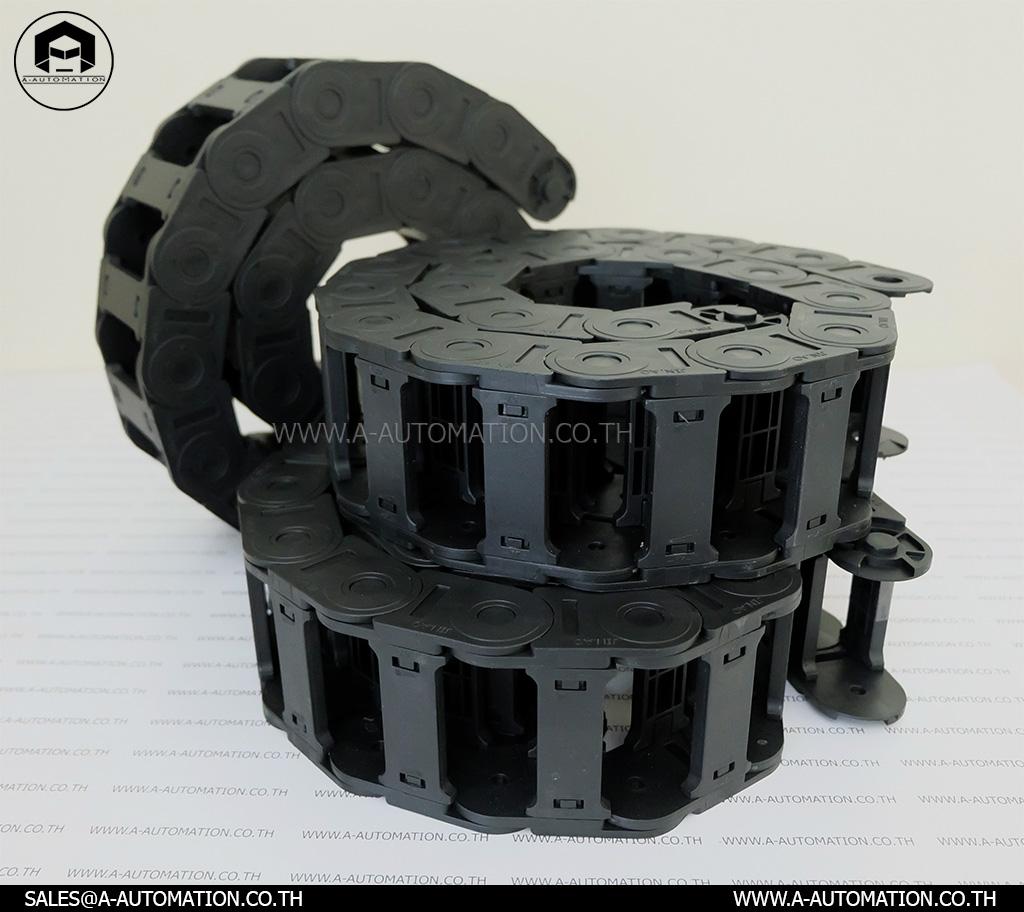 กระดูกงู JIN.AO Model:W57XH24 (สินค้าใหม่)