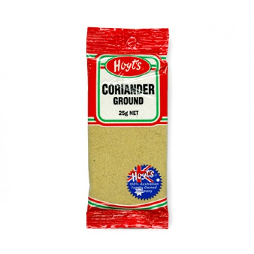 Coriander Powder 25g
